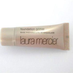 พรามเมอร์ลอร่าขนาดทดลอง LAURA MERCIER FOUNDATION PRIMER