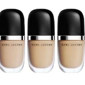 รองพื้น MARC JACOBS GEL CHARGED FOUNDATION